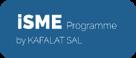 ISME icon